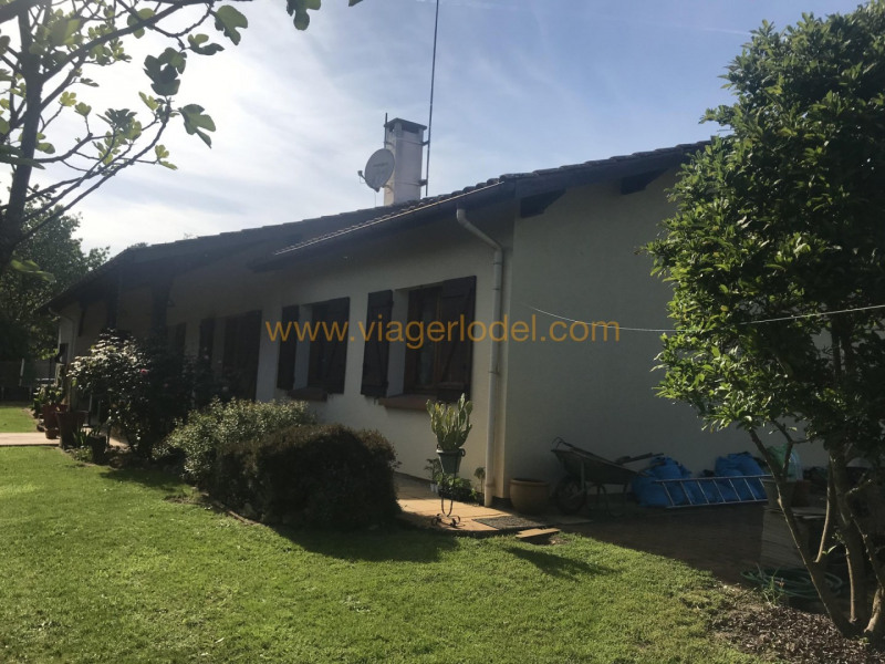 casa Canejan 215000€ - Fotografia 3