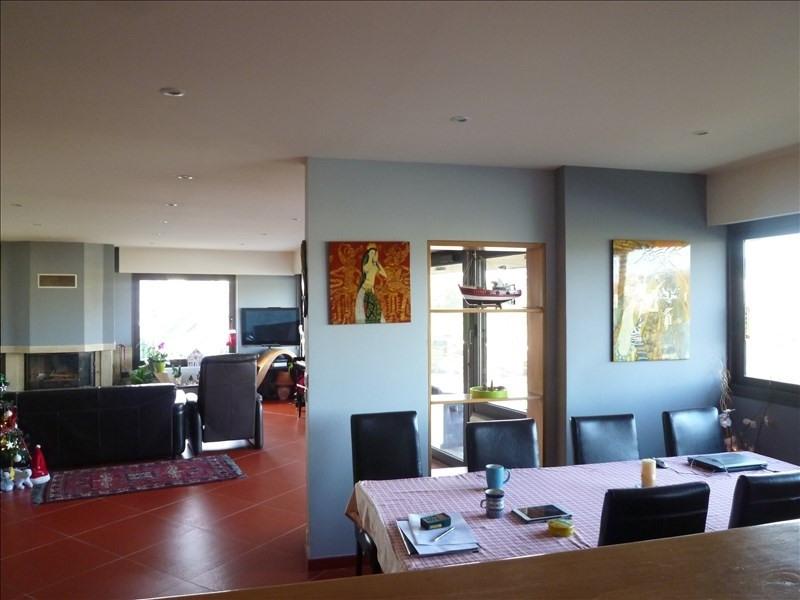 Deluxe sale house / villa Moelan sur mer 1195000€ - Picture 2