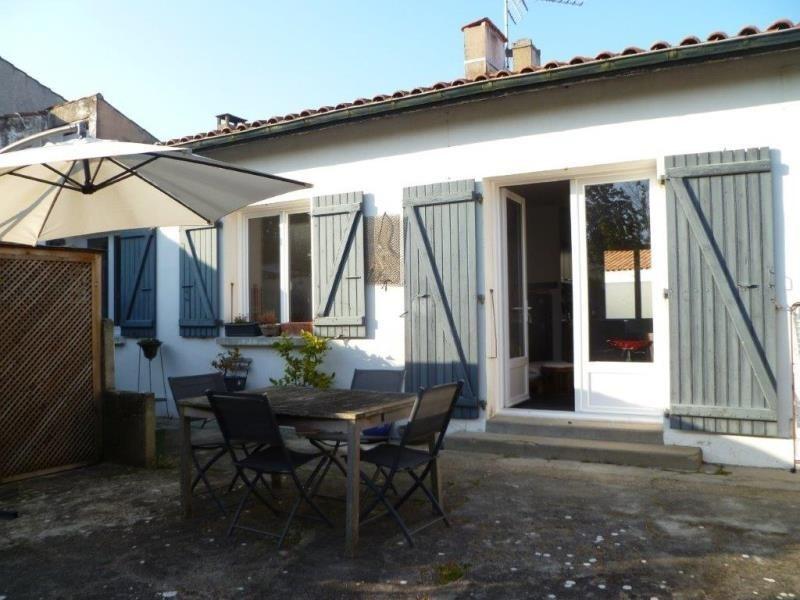 Vente maison / villa Le grand village plage 219000€ - Photo 2