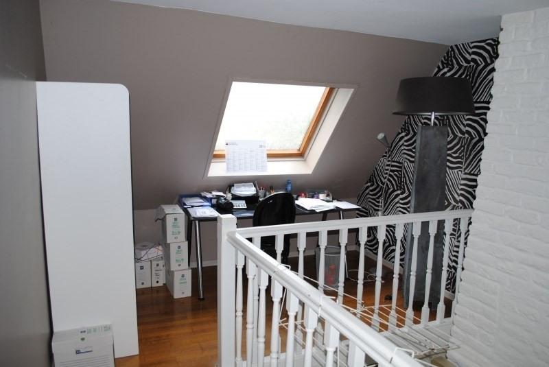 Sale house / villa Quaedypre 239000€ - Picture 7