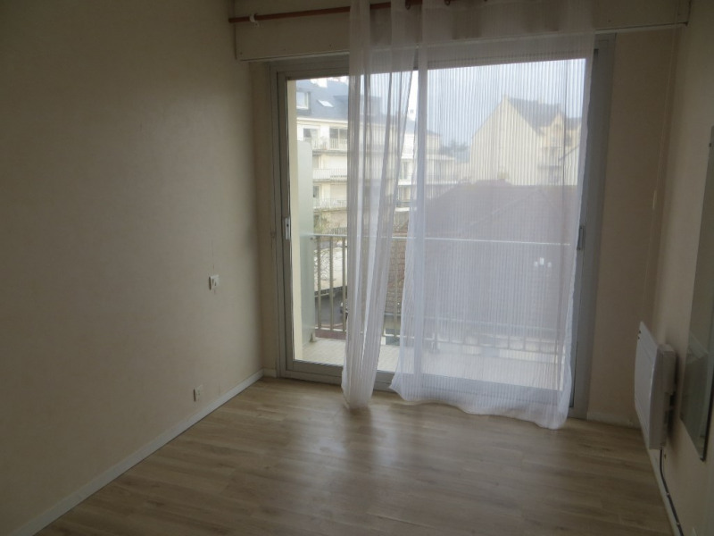 Vente appartement La baule 254 400€ - Photo 4