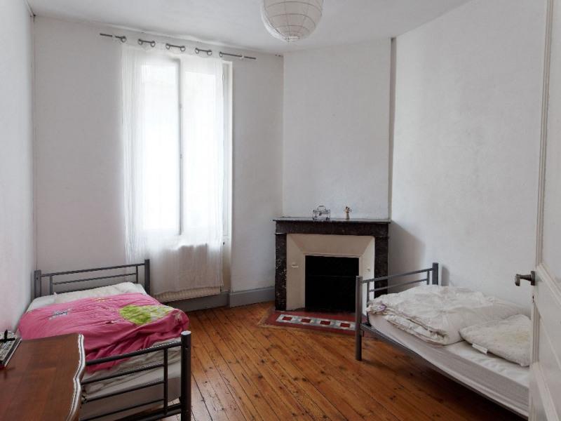 Vente maison / villa Agen 150000€ - Photo 4
