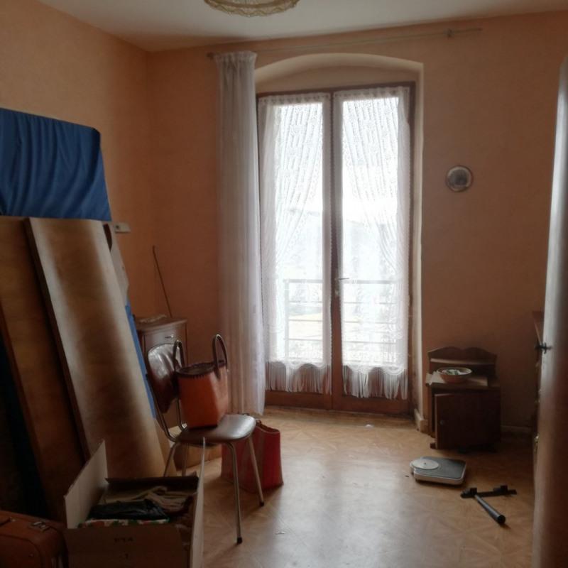 Vente maison / villa Le monastier sur gazeille 86500€ - Photo 12