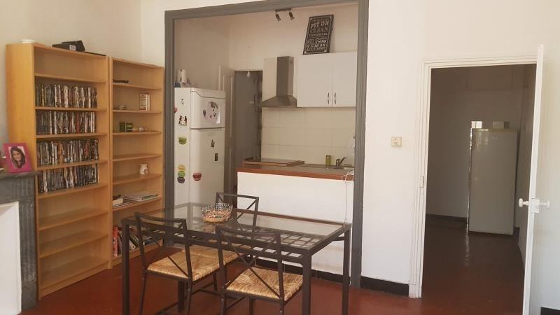 Sale apartment St maximin la ste baume 124200€ - Picture 5