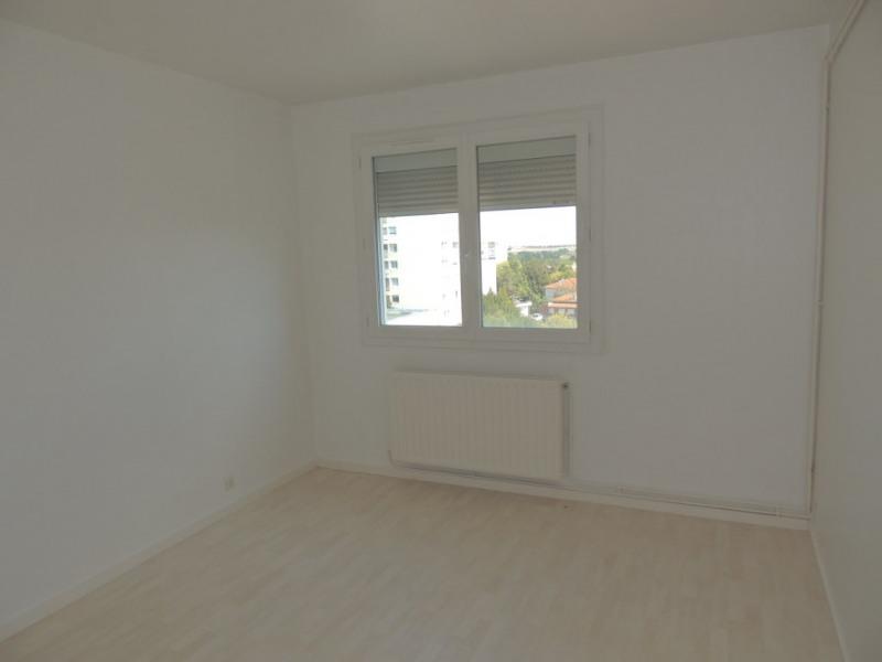 Vente appartement Royan 208000€ - Photo 6