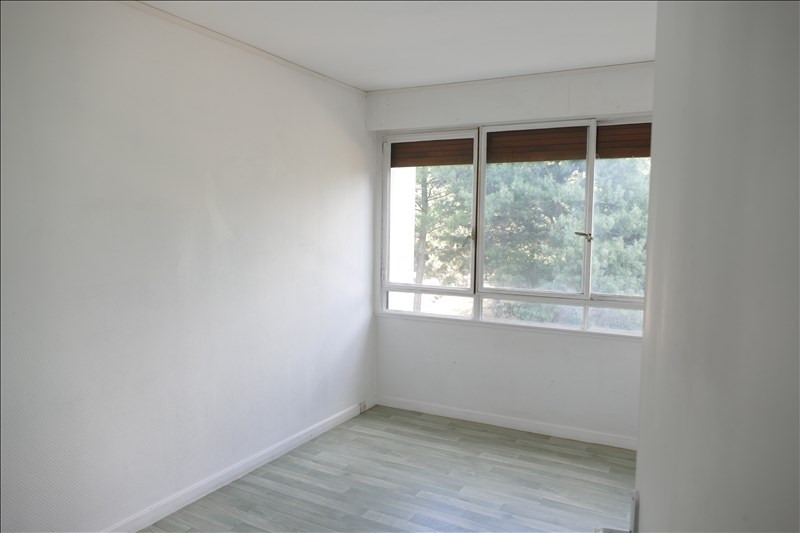 Vente appartement Verrieres le buisson 230 000€ - Photo 3
