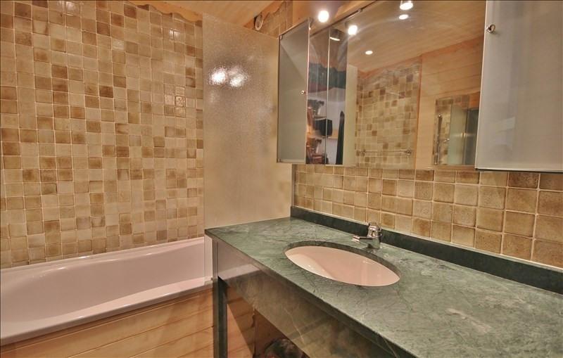 Vente appartement Val d isere 280000€ - Photo 5