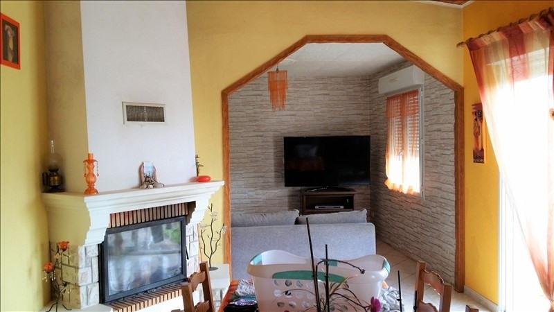 Sale house / villa St pere en retz 257500€ - Picture 3