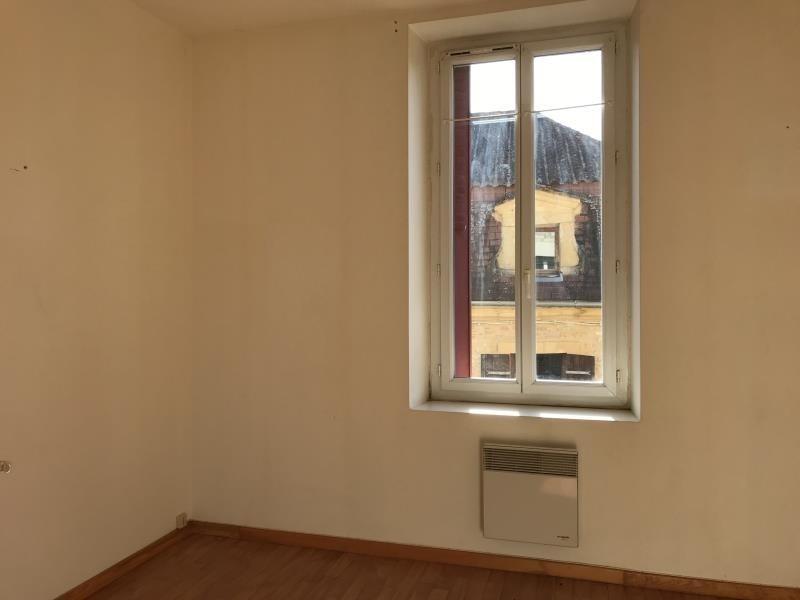 Location appartement Siorac en perigord 425€ CC - Photo 4