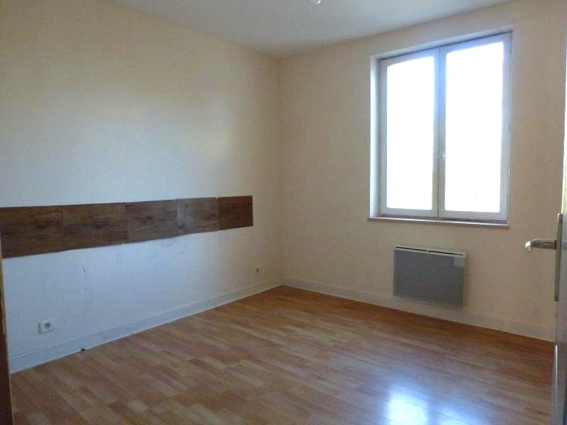 Vente appartement Moras en valloire 75 000€ - Photo 4