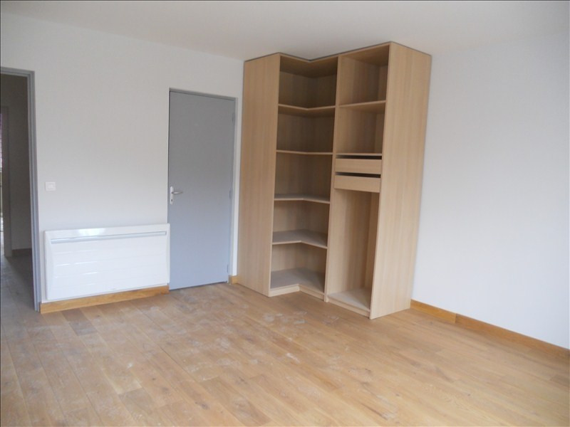 Rental apartment Villers cotterets 600€ CC - Picture 3