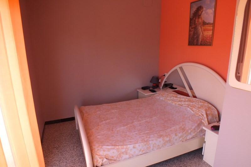 Vente appartement Roses santa- margarita 165000€ - Photo 7
