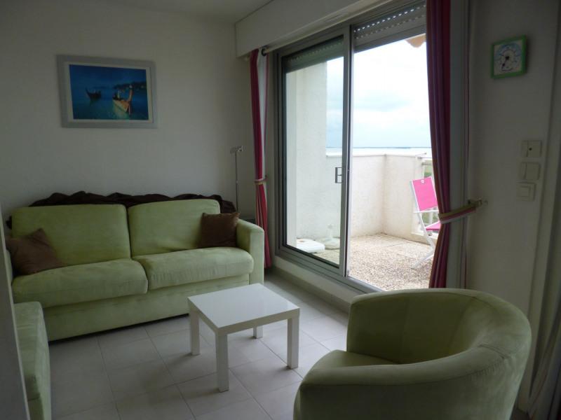 Location vacances appartement Royan 585€ - Photo 6
