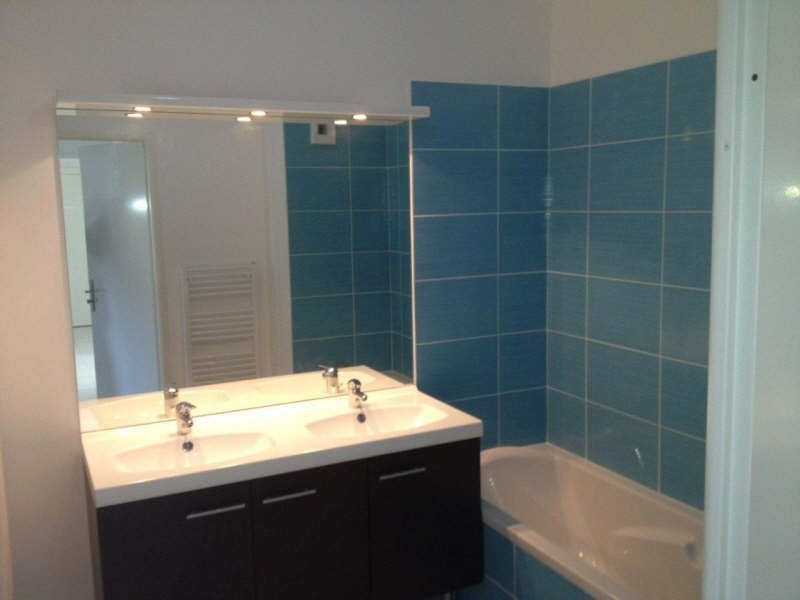 Rental apartment Toulouse 726€ CC - Picture 3