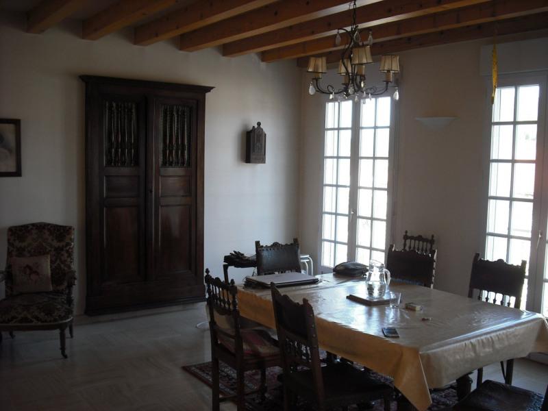 Sale building Laussonne 249000€ - Picture 8