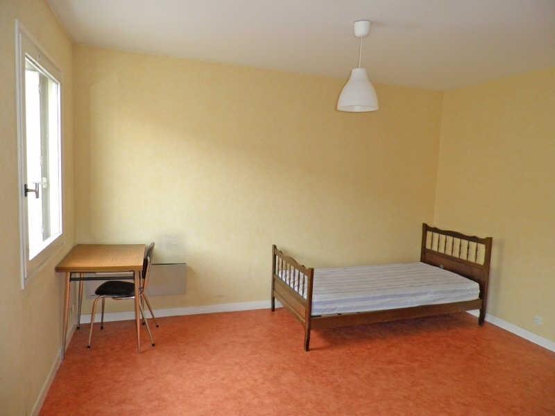Rental apartment Le puy-en-velay 272,79€ CC - Picture 4