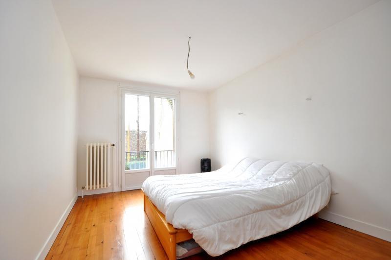 Sale house / villa Dourdan 299000€ - Picture 7