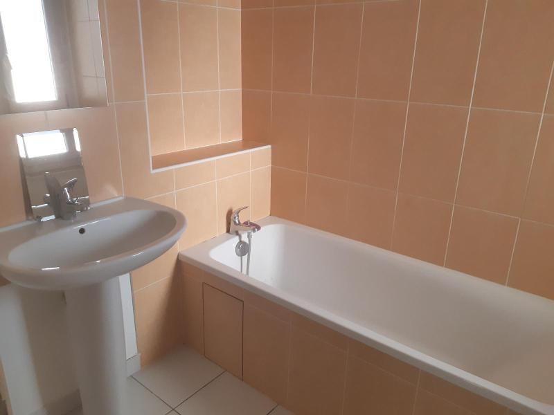 Location appartement Villefranche sur saone 500€ CC - Photo 6