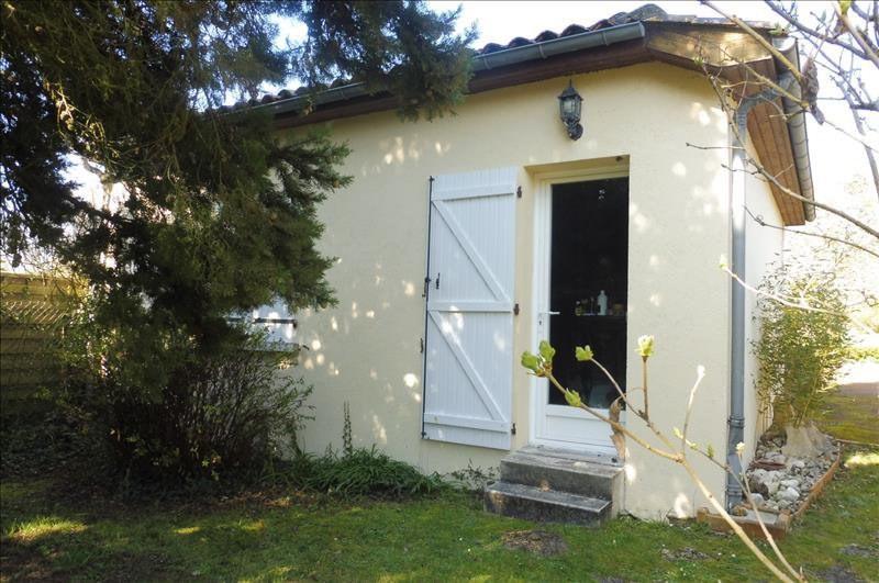 Deluxe sale house / villa Royan 766500€ - Picture 17