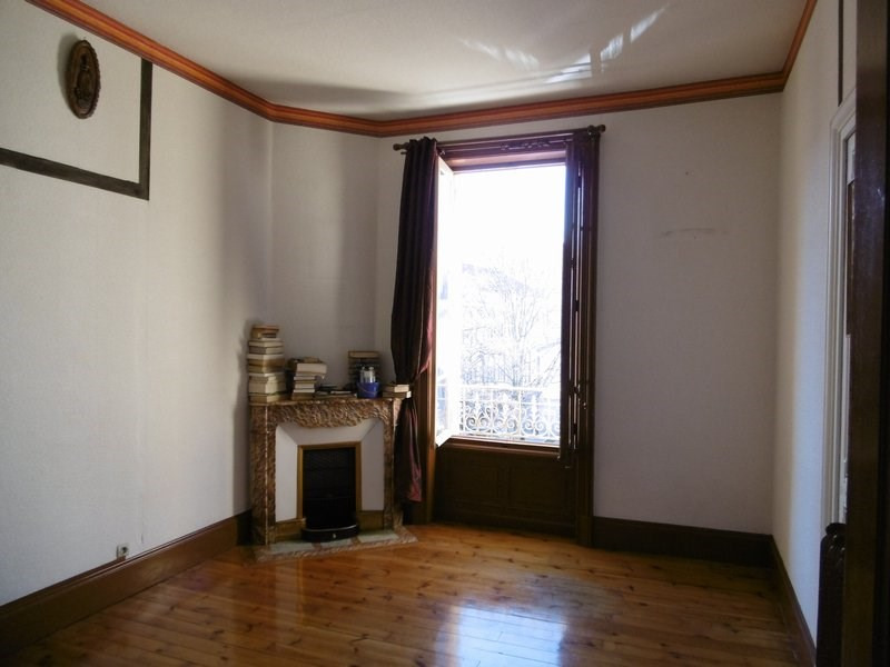 Sale apartment St chamond 159 000€ - Picture 2