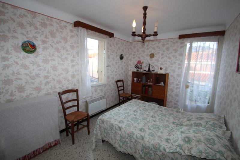 Produit d'investissement appartement Banyuls sur mer 180000€ - Photo 8