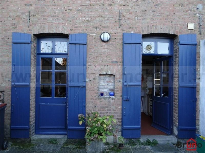 Vente de prestige maison / villa Le crotoy 659900€ - Photo 13