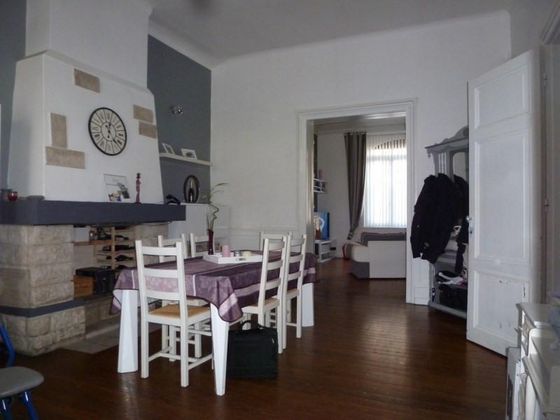 Vente maison / villa Dunkerque 157000€ - Photo 2