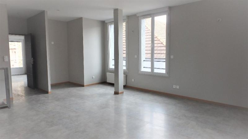 Vente de prestige maison / villa La garenne colombes 1500000€ - Photo 8