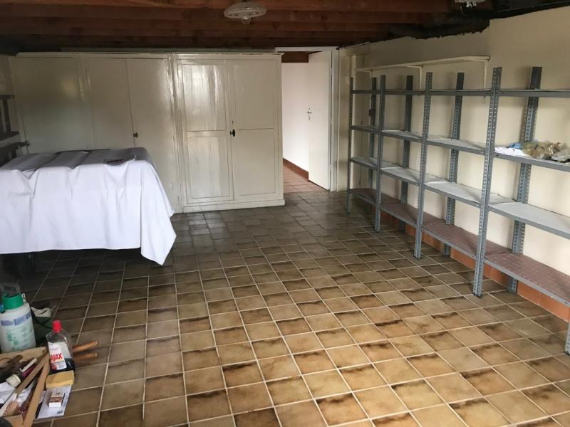 Rental house / villa Cognac 753€ CC - Picture 9