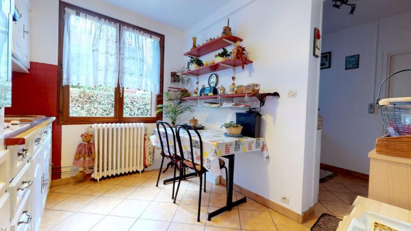 Vente maison / villa Palaiseau 497000€ - Photo 6