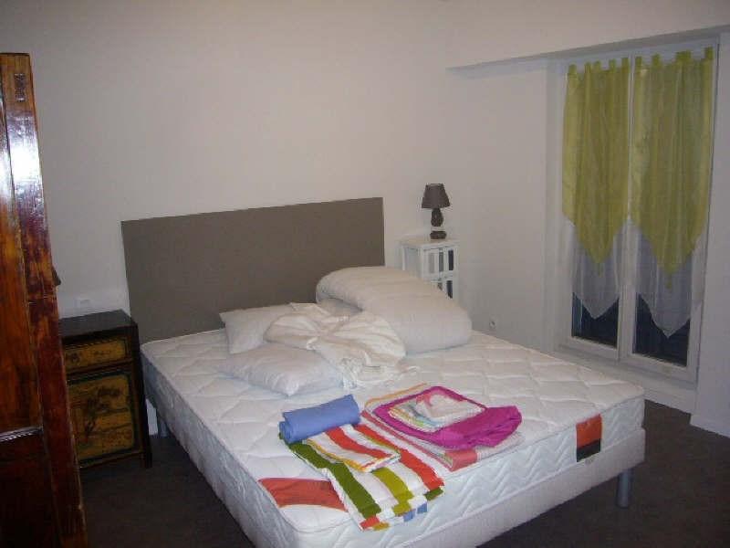 Rental apartment Toulouse 600€ CC - Picture 4