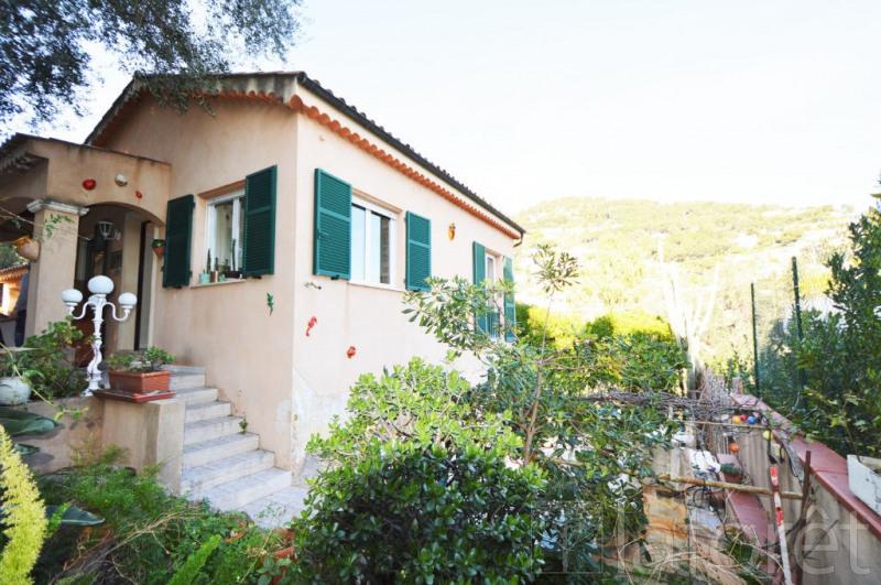 Vente maison / villa Roquebrune-cap-martin 1330000€ - Photo 3