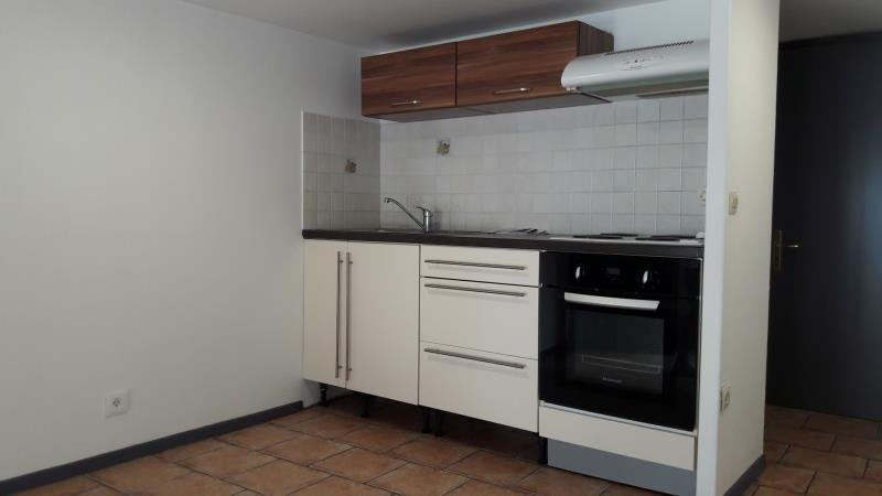 Vente appartement Gex 169 000€ - Photo 5