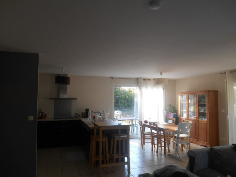 Vente maison / villa Portets 309000€ - Photo 8
