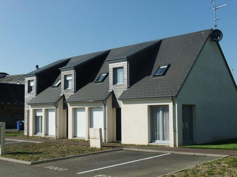 Vente maison / villa St lo 97000€ - Photo 1