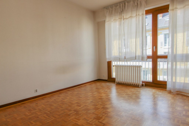 Sale apartment Chambery 262 500€ - Picture 3