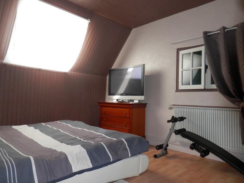 Vente maison / villa Les andelys 194000€ - Photo 8