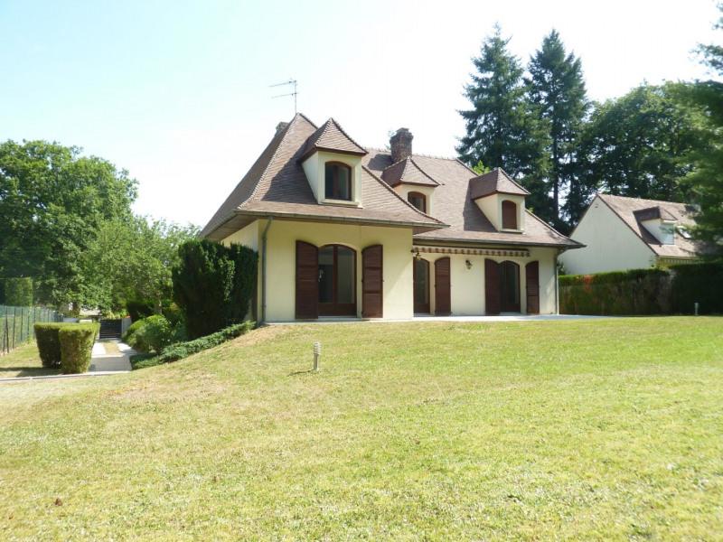 Sale house / villa St fargeau ponthierry 590000€ - Picture 10