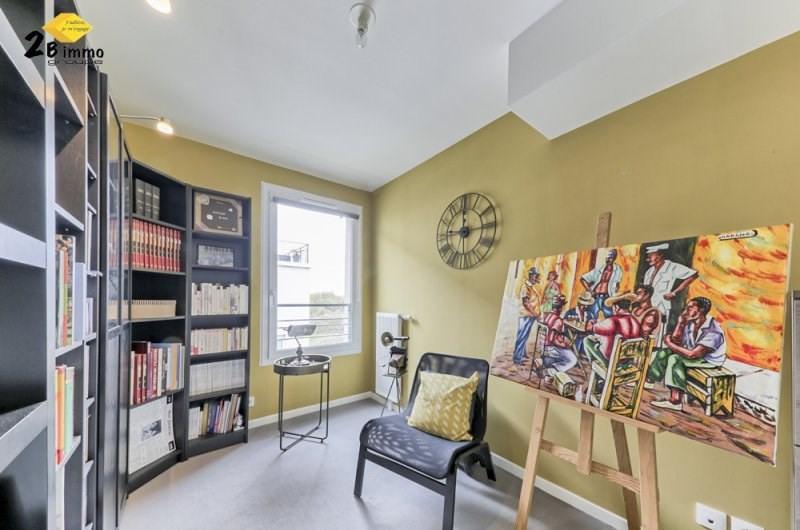Sale apartment Villeneuve le roi 279000€ - Picture 10