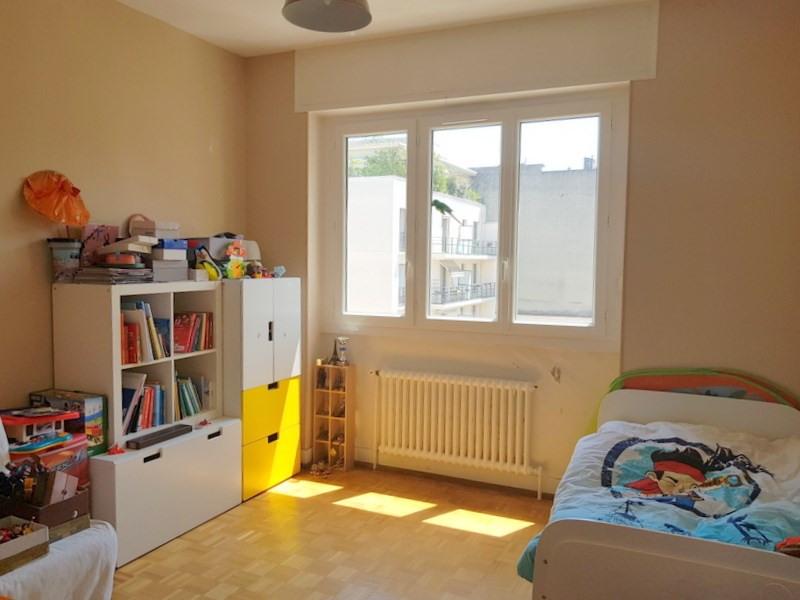 Rental apartment Lyon 6ème 1230€ CC - Picture 8