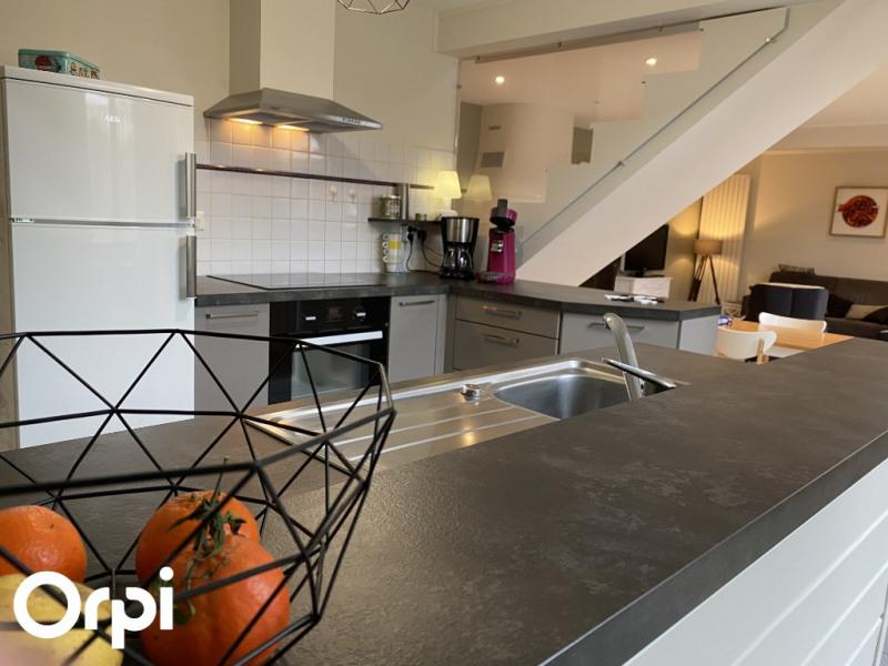 Vente maison / villa Saint palais sur mer 438900€ - Photo 7