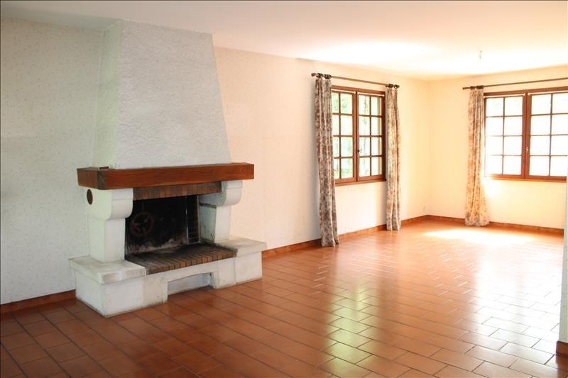 出售 住宅/别墅 Captieux 171000€ - 照片 3