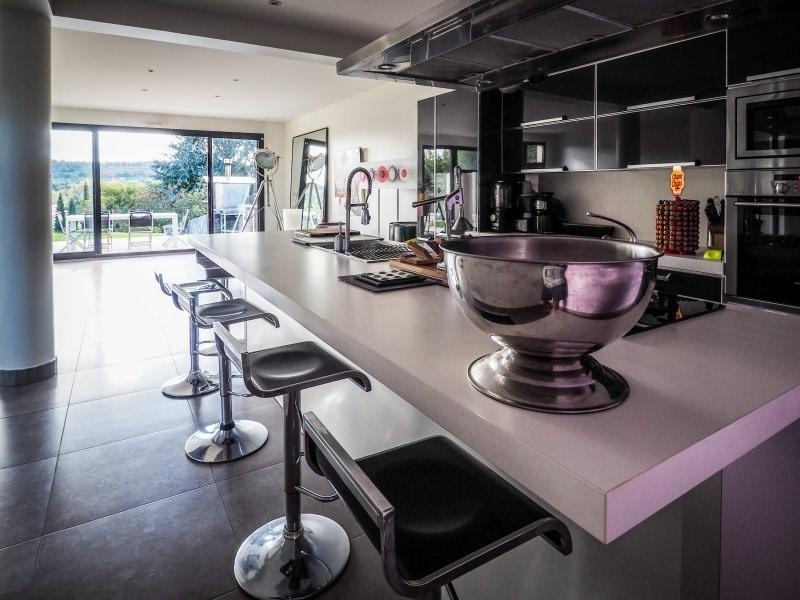 Престижная продажа дом Marcoussis 795000€ - Фото 12
