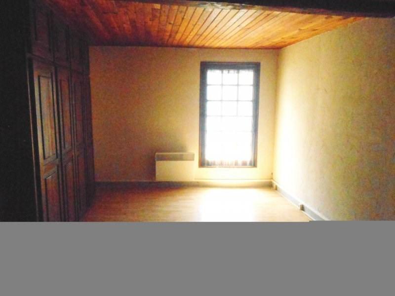 Vente maison / villa La ferte sous jouarre 77000€ - Photo 4