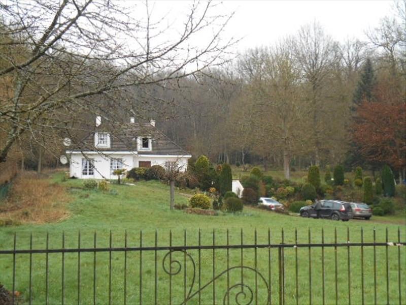 Vente maison / villa La ferte sous jouarre 337000€ - Photo 1