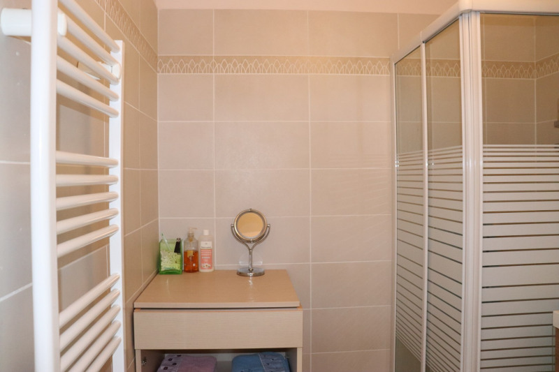 Location vacances appartement Cavalaire sur mer 500€ - Photo 14