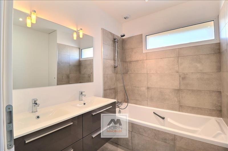 Vente de prestige maison / villa Le bouscat 659500€ - Photo 4