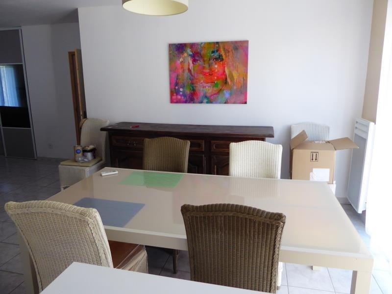 Vente maison / villa Montauban 238000€ - Photo 6