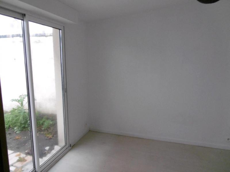 Vendita appartamento Bessancourt 135500€ - Fotografia 3