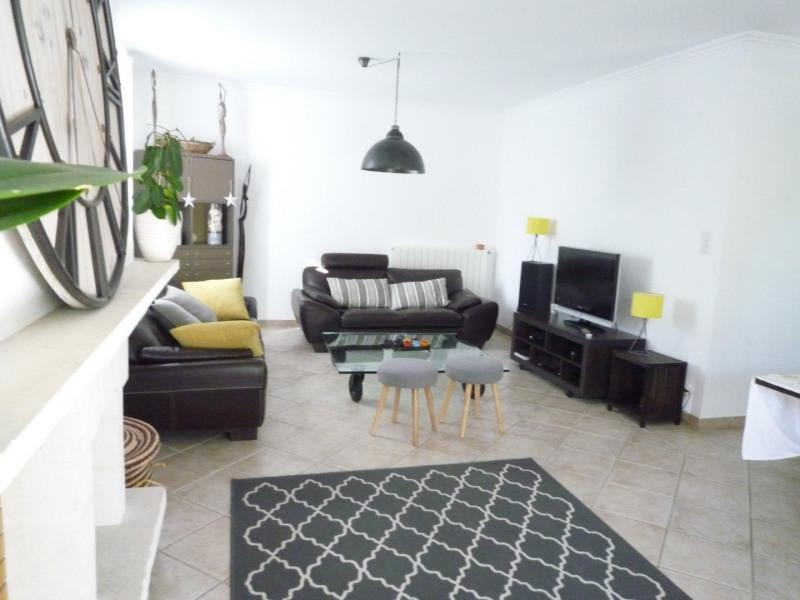 Sale house / villa Orange 349000€ - Picture 3